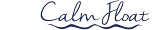 福岡のフロートタンクならCalmFloat